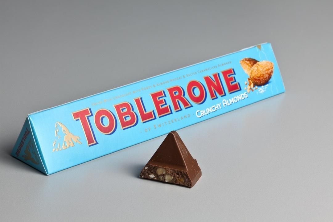 результате конфеты тоблерон картинки являются одним самых