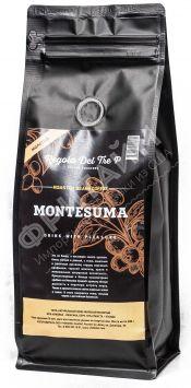 Кофе молотый Regola Del Tre Montesuma, 500г