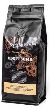 Кофе зерновой  Regola Del Tre Montesuma, 500гр