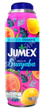 Jumex Guava Nectar Limited Edition, 0.473л, Мексика