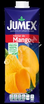 Jumex Nectar de Mango, 1л, Мексика