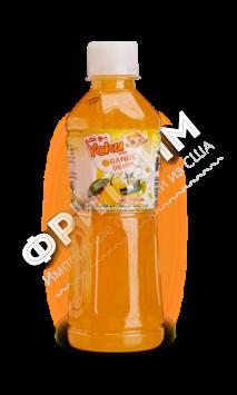 YOKU Апельсин, 0.320л, Таиланд