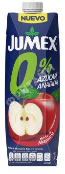 Jumex Nectar de Manzana CERO, 1л, Мексика