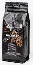 Кофе молотый Regola Del Tre Rio Negro, 500гр