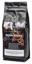 Кофе молотый Regola Del Tre Kilimanjaro, 500гр