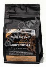 Кофе молотый Regola Del Tre Montesuma, 250гр