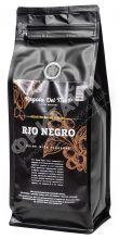 Кофе зерновой  Regola Del Tre Rio Negro, 500гр