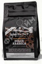 Кофе молотый Regola Del Tre Dolce Arabica, 250гр