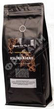 Кофе зерновой  Regola Del Tre Kilimanjaro, 1000гр