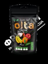 Живые чипсы «NOLTA Live snacks», МИКС
