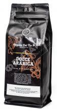 Кофе зерновой  Regola Del Tre Dolce Arabica, 500гр