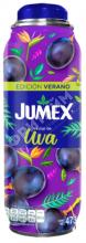 Jumex Nectar de Uva Limited Edition, 0.473л, Мексика