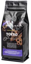 Кофе молотый Regola Del Tre Torro, 500 гр.