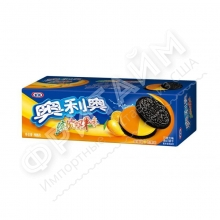Oreo Orange & Mango, 95 гр, Китай