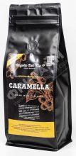 Кофе молотый Regola Del Tre Caramella, 500гр