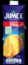 Jumex Nectar de Piña, 1л, Мексика