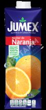 Jumex Nectar de naranja, 1 л, Мексика