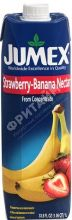 Jumex Nectar Strawberry-Banana