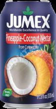 Jumex Nectar de Coco-Pina, 0.335л, Мексика