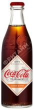 Coca-Cola Specialty Caise Si Pin (абрикос и сосна) 0.250л, Румыния