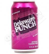 Delaware Punch, 0.335л, США