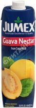 Jumex Nectar Guava, 1 л, Мексика