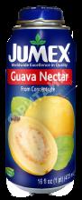 Jumex Guava Nectar, 0.473л, Мексика