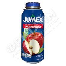 Jumex Nectar de Manzana, 0.473л, Мексика