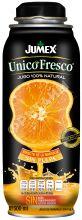 Jumex Jugo directo de la Naranja, 0.500 л, Мексика