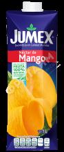 Jumex Nectar de Mango
