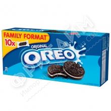 Oreo Family Format, 440 гр