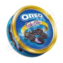 Oreo Selection, 352 гр, Великобритания