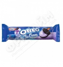 Oreo Ice Cream, 137 гр, Индонезия