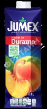 Jumex Nectar de Durazno, 1 л, Мексика