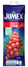 Jumex Nectar de Uva, 1 л, Мексика
