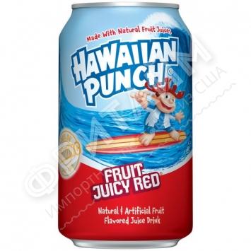 Hawaiian Punch, 0.335l, США
