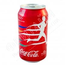 Coca-Cola Classic, 0.355l, США