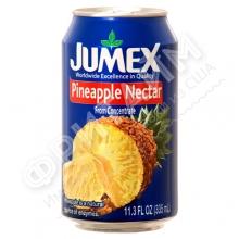 Jumex Nectar de Pina, 0,335L, Мексика