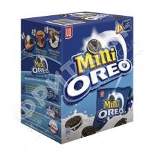 Oreo Mini Cookies, 160 гр