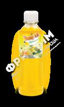 YOKU Лимон с медом, 0,320L, Таиланд